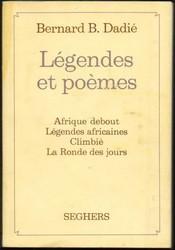 poeme-dadie