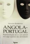 Angolaportugal87676