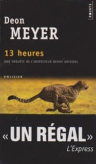 13-heures-points-livre-occasion-40331