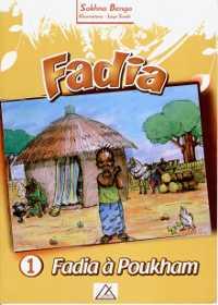 200_Fadia