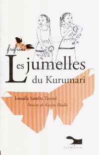 200_les_jumelles_de_kurumani