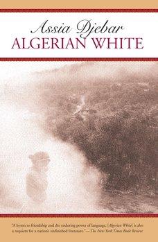 algerian-white