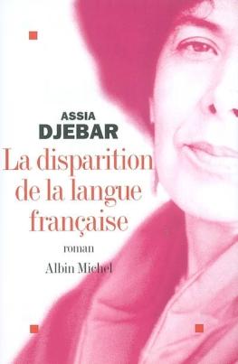 assia_djebar3