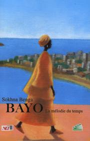 bengabayo10