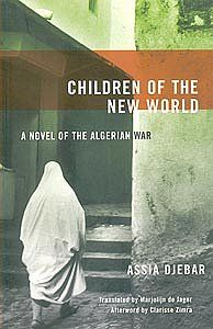 children_of_the_new_world