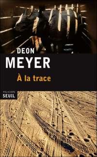 ill_1643776_a332_couv-meyer