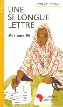 l_une-si-longue-lettre-de-mariama-ba-1