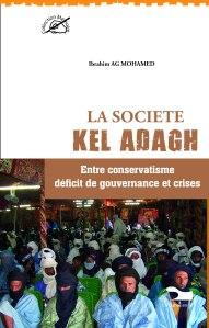 La-societé-Kel-Adagh