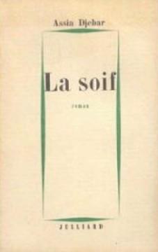 la-soif-389549-264-432