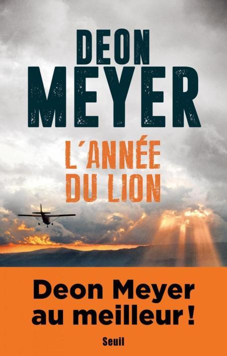 ob_81c2b6_l-annee-du-lion