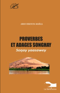 Proverbes-songoy