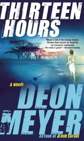 thirteen-hours-de-meyer-deon-livre-894406247_L