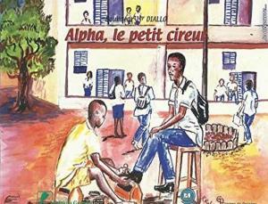 alpha-le-petit-cireur-1020x780