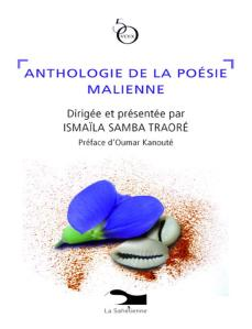 anthologie-poesie-780x1020