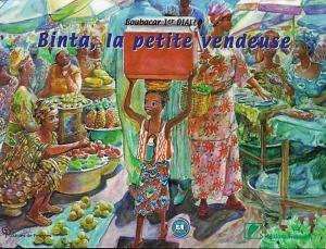 binta-la-petite-vendeuse-1020x780