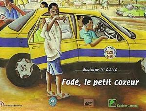 fode-le-petit-coxeur-1020x780