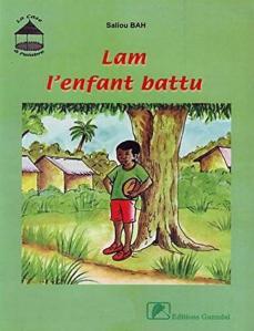lam-lenfant-battu-780x1020