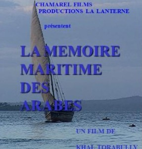 memoire_maritime