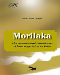 morilaka1-189x300-760x955