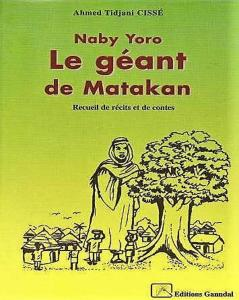 naby-yoro-le-geant-de-matakan-760x955