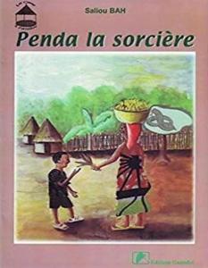 penda-la-sorciere-760x980