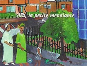 sira-la-petite-mendiante-1020x780