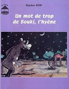 un-mot-de-trop-de-bouki-l-hyene-760x980